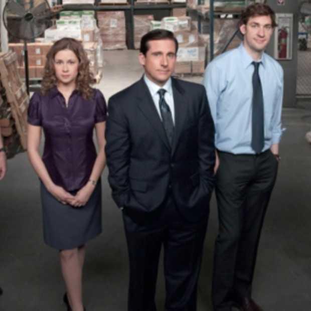 Cashback shoppen: het geheim van de office manager