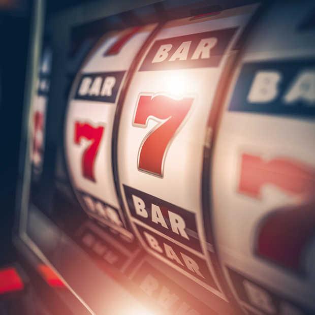 Dit is wat er gaat veranderen voor spelers van online casino's