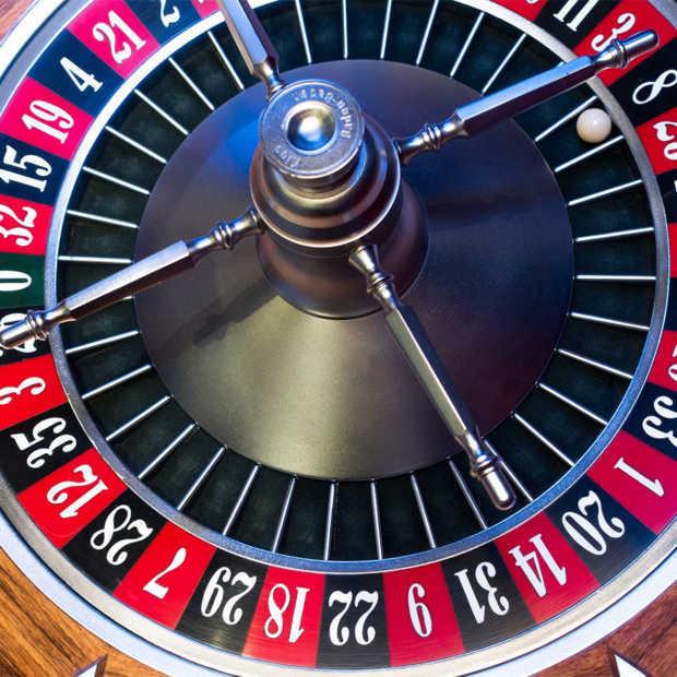 Nieuwe wet Kansspelen op Afstand online casino's in Nederland