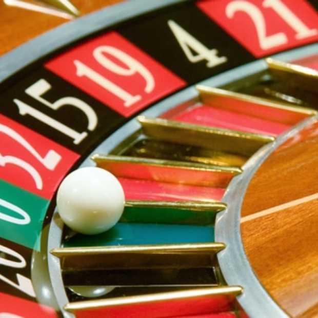 'Casinohack' levert gokker ruim 32 miljoen euro op