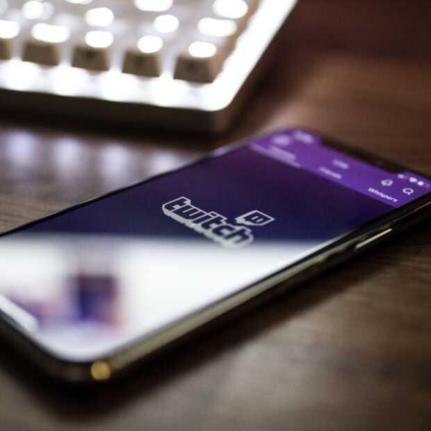 Twitch gaat de fout in met 'genderneutrale' term 'womxn'
