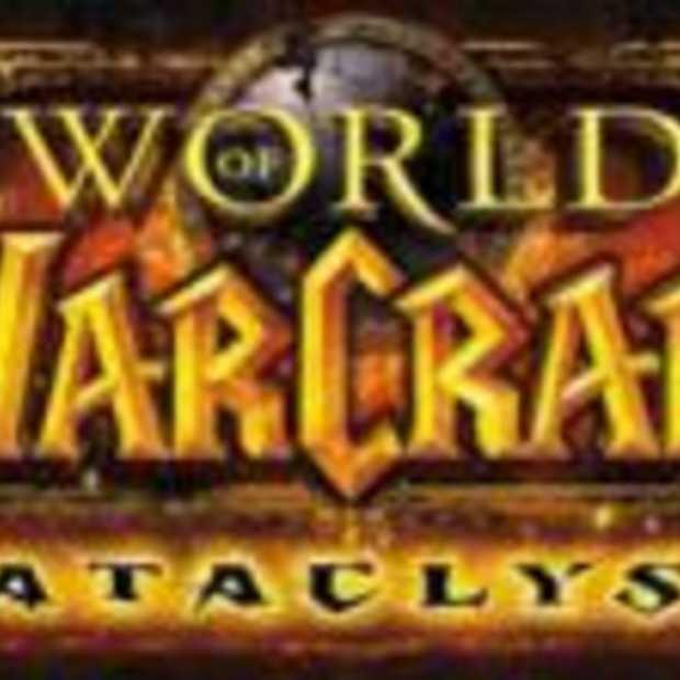 Cataclysm release mogelijk niet in 2010