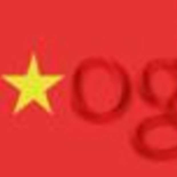 CEO Google China stapt op