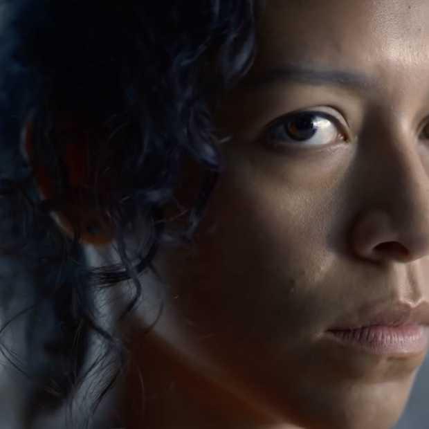 Chambers: de nieuwe horrorserie op Netflix