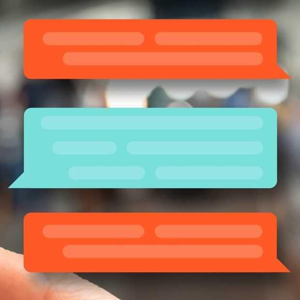 Welke berichtendienst is eigenlijk écht veilig voor gebruikers?