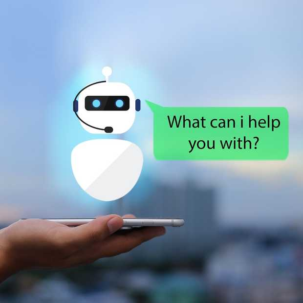 5 tips: zo maak je chatbots en AI onderdeel van je marketingstrategie