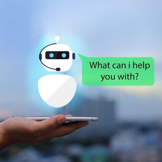 5 tips: zo maak je chatbots en AI onderdeel van je marketingstrategie