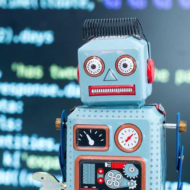 Chatbots op sociale media: deze expert vertelt je hoe dat werkt