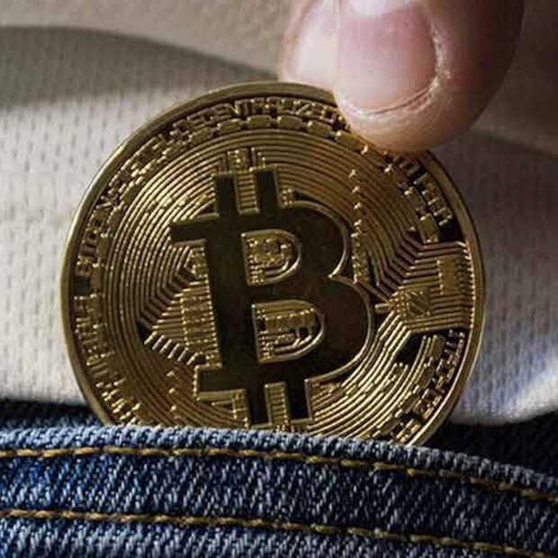 PayPal maakt afrekenen met cryptovaluta mogelijk
