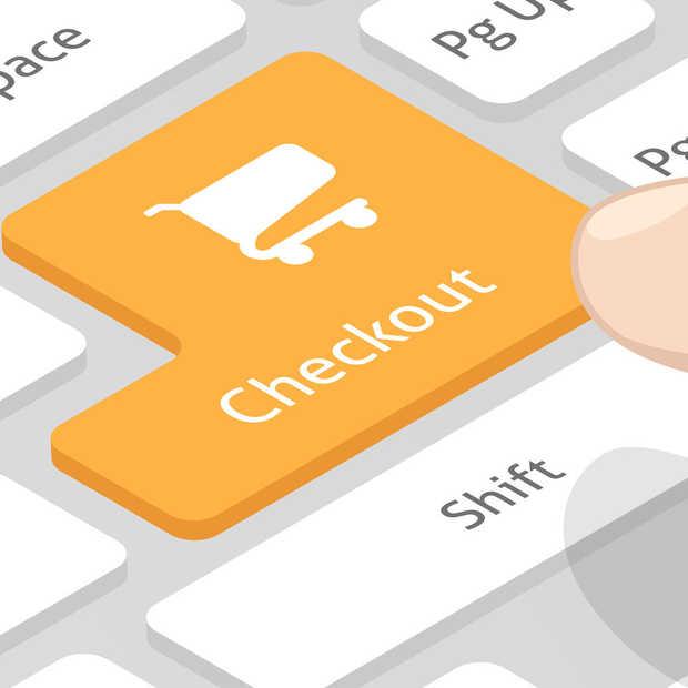10 manieren om je checkout-pagina te optimaliseren