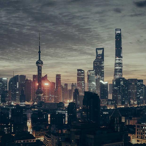 Dit kopiëren de Amerikanen van de Chinese techgiganten