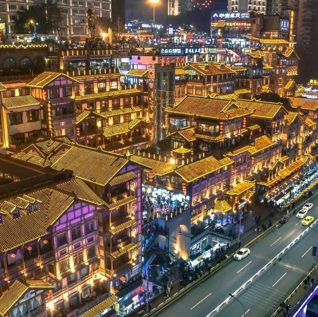 Chinese tieners mogen niet gamen tussen 22:00 en 08:00 uur