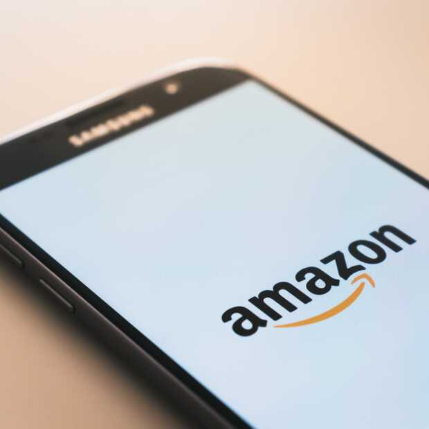 Verkoop nep reviews voor producten op Amazon Marketplace
