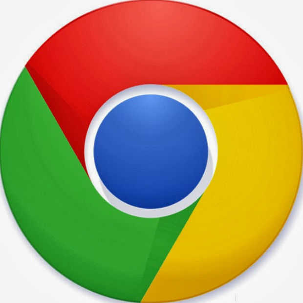 10 Google Chrome extensies die jouw productiviteit boosten