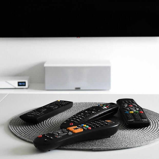 Google Stadia verschijnt 23 juni op Chromecast