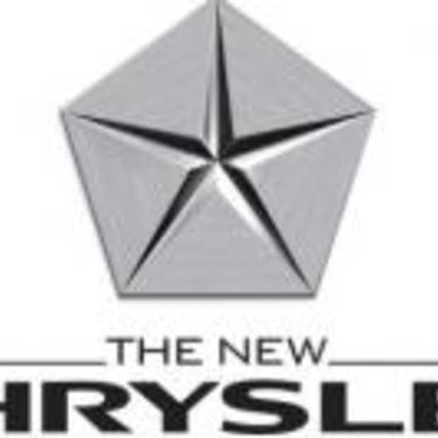 Chrysler start huizensite
