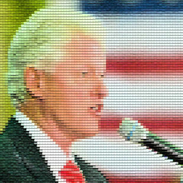 Derde seizoen American Crime Story over Clinton en Lewinsky