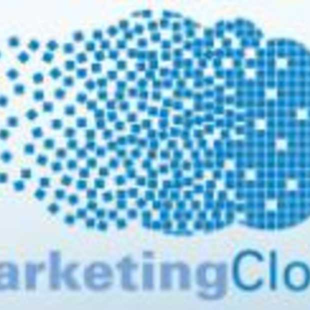 Cloud computing + Marketing = Marketing Cloud