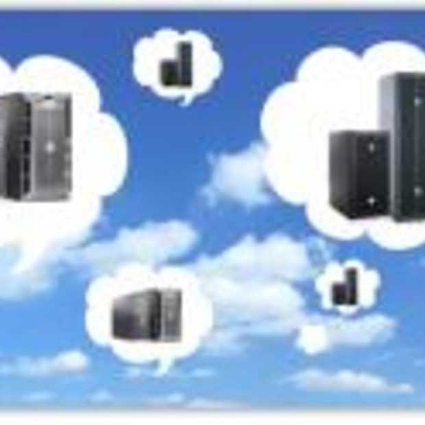Cloud Computing Seminar, 16 september