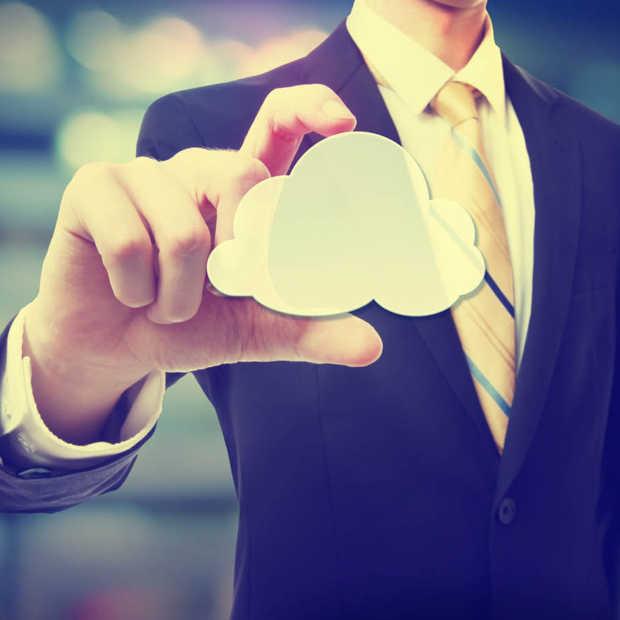 Tencent's internationale expansie zet door: cloudservices naar Japan