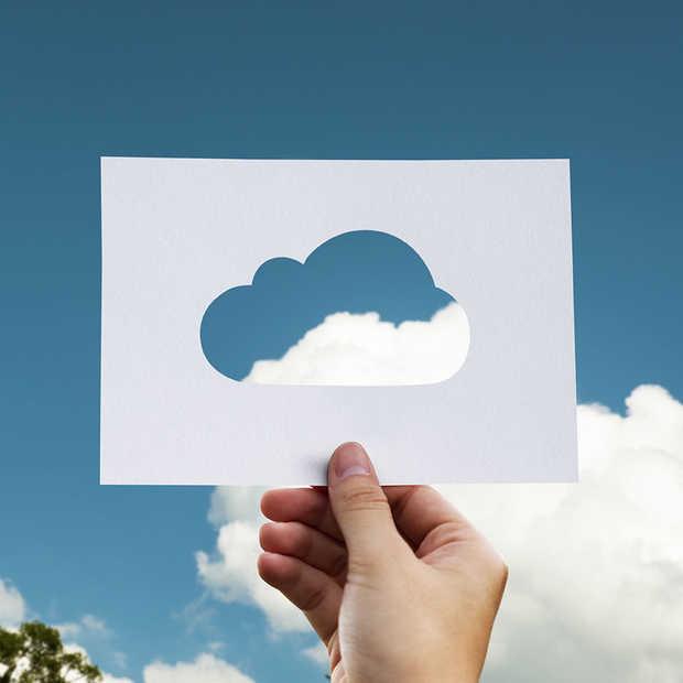 Sentia Group zet nog meer in op Cloud First