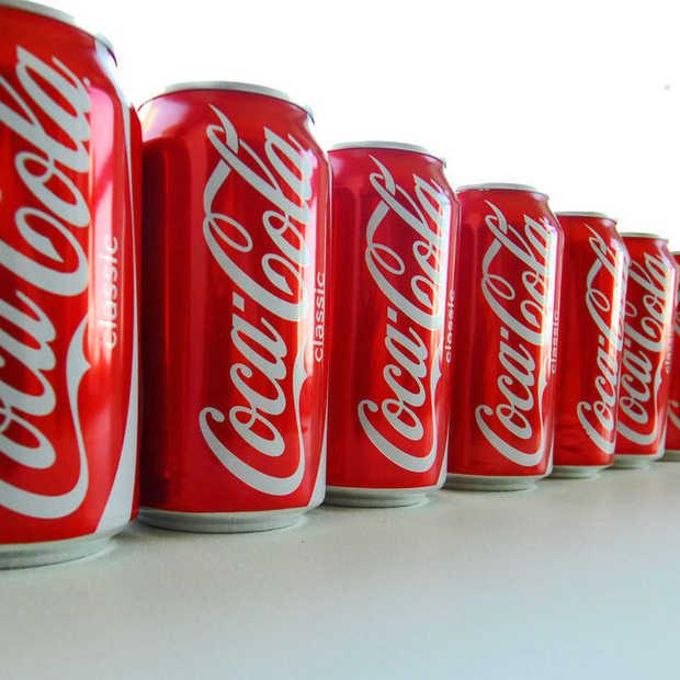 10 dingen die je nog niet wist over Coca-Cola