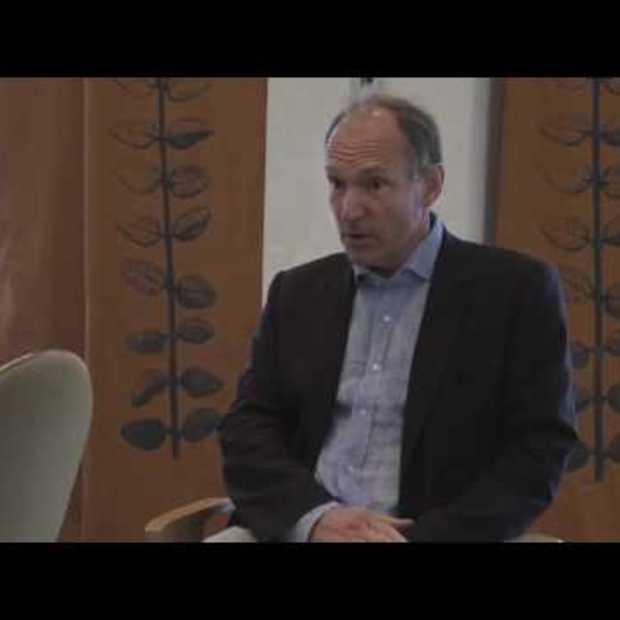 Code Club interviews met ondermeer Niklas ZennStröm & Chad Hurley