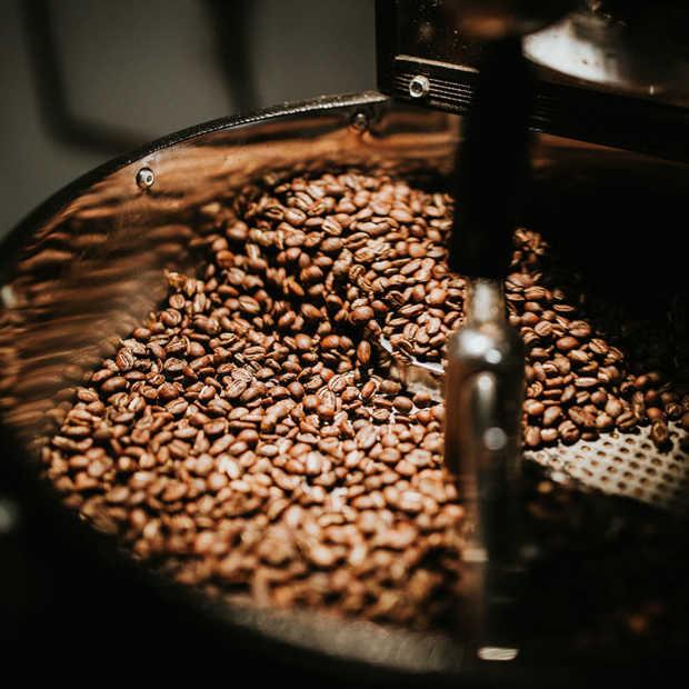 Crisis in de koffiesector, maar daar merken we hier helemaal niets van