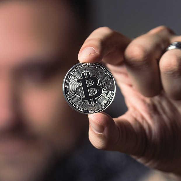 Zonder het door te hebben is 1 op 3 bedrijven geïnfecteerd door cryptominers
