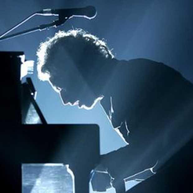 Coldplay: twee miljoen gratis downloads!