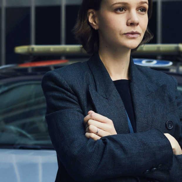 Netflix miniserie: Collateral, spanning en samenzweringen in Londen