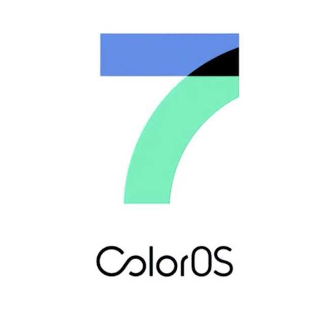 OPPO introduceert vernieuwd besturingssysteem ColorOS 7