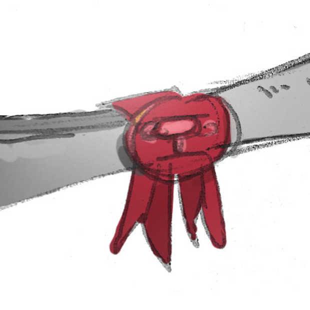 Column: De strijd der Succesformules!