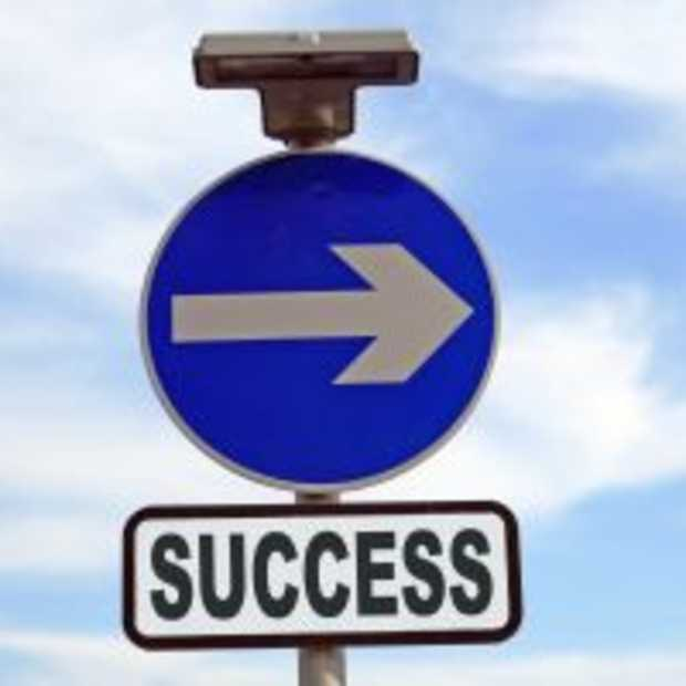 Column Robin Keijzer: De strijd der succesformules