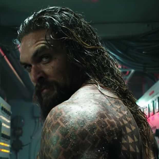Dit zijn de tofste trailers van de San Diego Comic Con 2018!