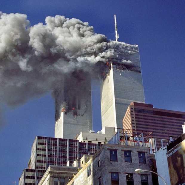Complot or Not: EenVandaag onderzoek bekende complottheorieën
