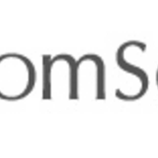 comScore breidt Audience Measurement in Nederland uit