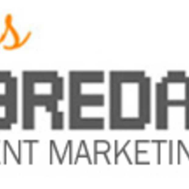 Congres Webredactie 2012: content marketing, conversie en rendement [Adv]