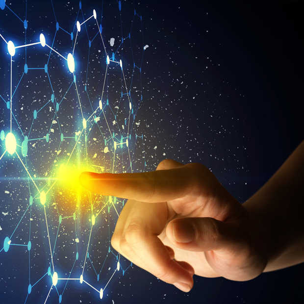 De overheid moet in actie komen voor onze digitale connectiviteit
