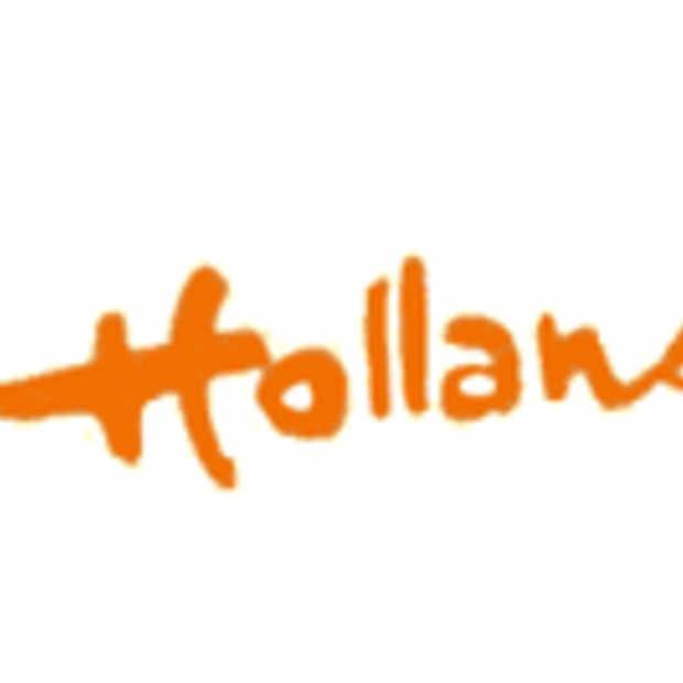 Consument houdt van Hollandse merken