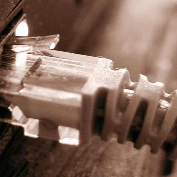 Consument krijgt vaak niet de beloofde breedband-snelheden