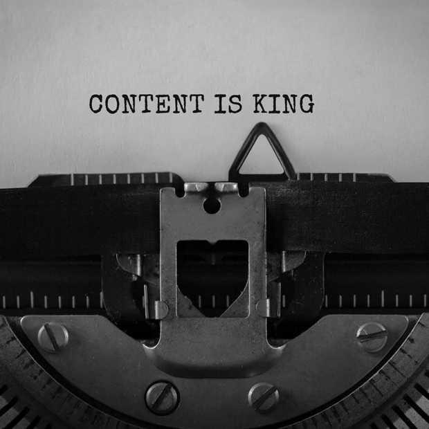 Contentintegratie 2.0: van on site customer journey tot hogere conversie