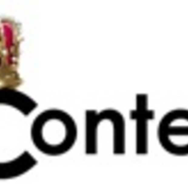 """Content is not King"""