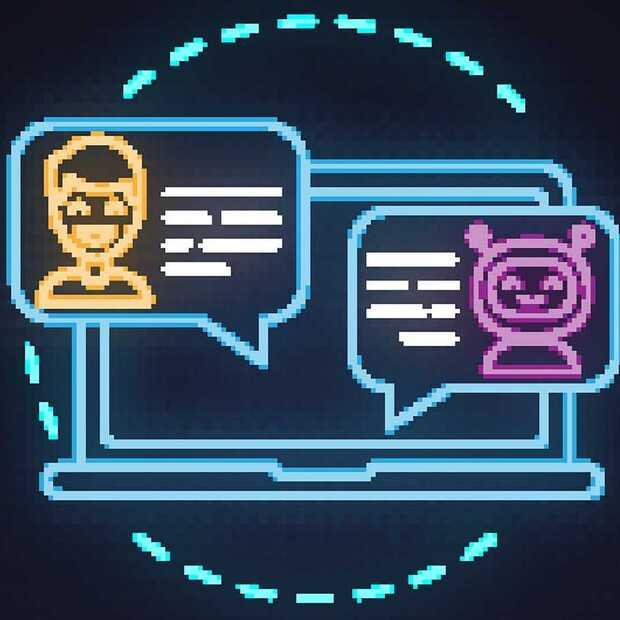 LINK Mobility en Conversation24 bundelen krachten met partnership