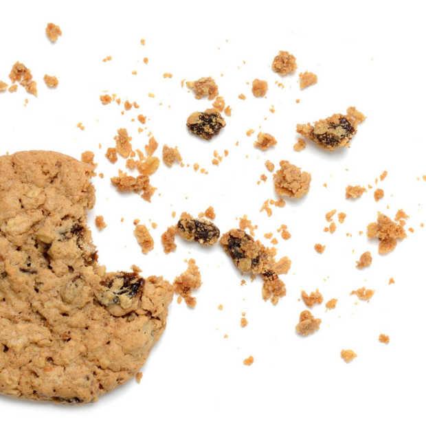 Onduidelijkheid over cookie gebruik? Check de cookie compliance kit