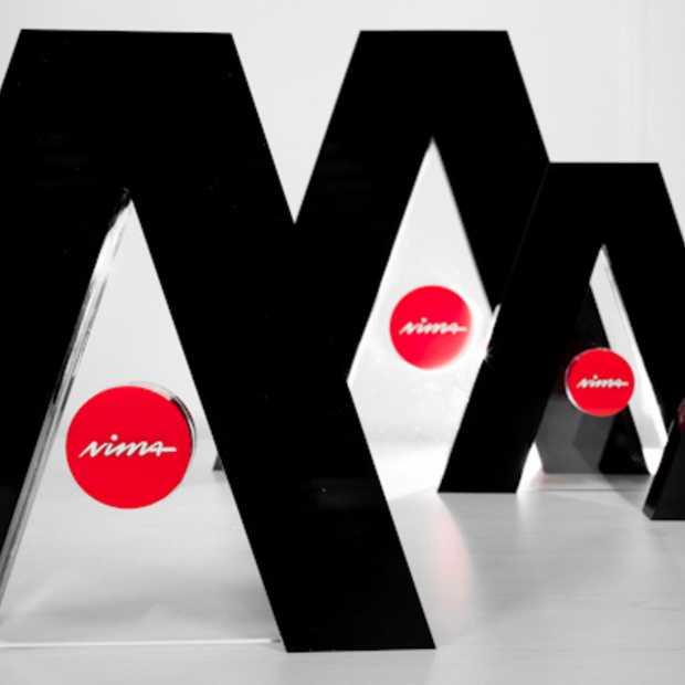 Coolblue verkozen tot Marketing Company 2012