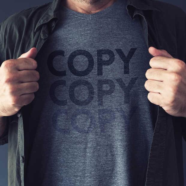Chinese techbedrijven, van copycats naar innovators