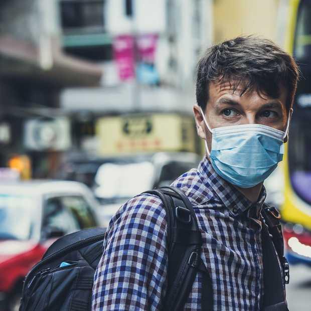 Zo herken je nepnieuws over het coronavirus