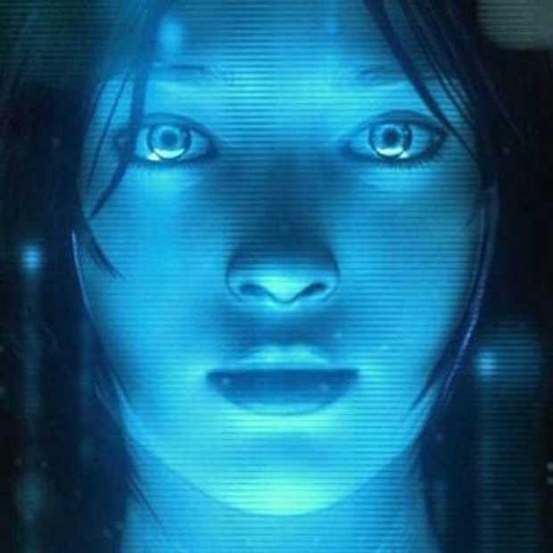 Beter laat dan nooit, Microsoft past beleid meeluisteren Cortana aan