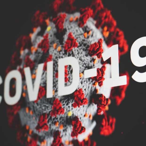 Coronavirus: dit zijn de meest 'besmette' delen van je auto